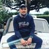 Рафаэль, 33, г.Уфа