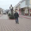 Vlad, 43, г.Каланчак