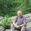 валентин, 65, г.Быков