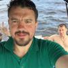 Руслан, 43, г.Новороссийск