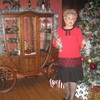 Людмила, 71, г.Геленджик