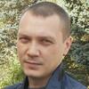 Евгений Каретко, 40, г.Волгодонск