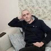 Арт 40 Ивантеевка