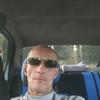 Дмитрий, 44, г.Киржач
