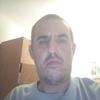 Сергей, 41, г.Георгиевск