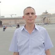 алексей, 65, г.Боровичи