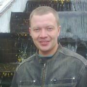 Алексей  Шипчин 43 Киров