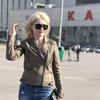 Татьяна, 46, г.Новокузнецк