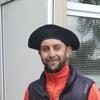 Паха, 30, г.Славянск