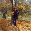 Nina, 57, г.Витебск