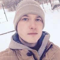 Aleksandr, 28 лет, Рак, Санкт-Петербург