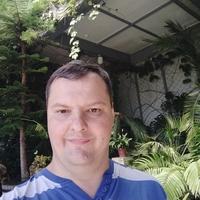 антон, 38 лет, Стрелец, Энгельс