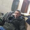 Александр, 48, г.Кропоткин