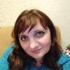 Иляна Ниниашвили, 35, г.Ростов-на-Дону