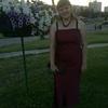 Алена, 25, Київ