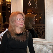 Валентина Брянцева, 57, г.Узловая