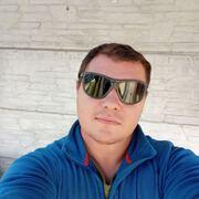 Алекс, 34, г.Ирпень