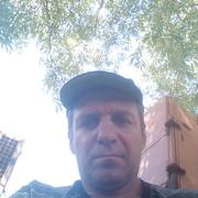 Андрей, 44, г.Губкин