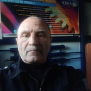 Сергей Фомин 59 Хабаровск