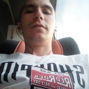 Эдуард, 23, г.Михайловка