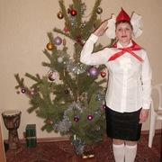 Ирина, 40 лет, Телец