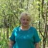 Наташа, 57, г.Тимашевск