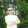 Андрей, 49, г.Заречный (Пензенская обл.)