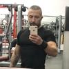 виталий, 34, г.Владивосток