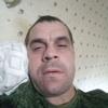 Nikolay, 41, Ozyorsk