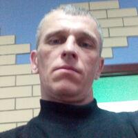 дмитрий, 31 год, Козерог, Кольчугино