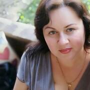 Ирина, 40 лет, Близнецы
