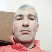 Сергей 43 Горелки