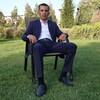 Mд Рв, 30, г.Ташкент