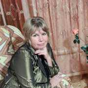 Валентина 56 Кисловодск