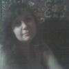 Светлана, 43, г.Рязань