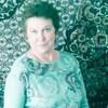 Татьяна, 52, г.Бишкек