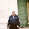 Александр, 63, г.Лесной