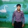 Сундет, 31, г.Шымкент (Чимкент)