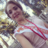 Олька, 16, г.Тернополь