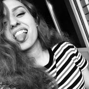 Anastasia, 21, г.Череповец