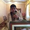 Farux, 28, г.Янгиюль