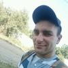 алексей, 26, г.Очаков