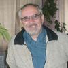 Юрий, 55, г.Харьков