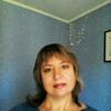 Людмила, 49, г.Запорожье