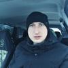 Sergey, 35, Buy