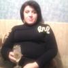 Натали, 42, г.Изюм