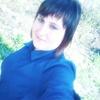 Людочка, 24, г.Ямполь