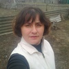 Яннина, 32, г.Кропивницкий (Кировоград)