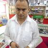 nitin, 40, г.Газиабад