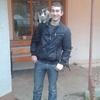 Владислав, 24, г.Каменка-Бугская